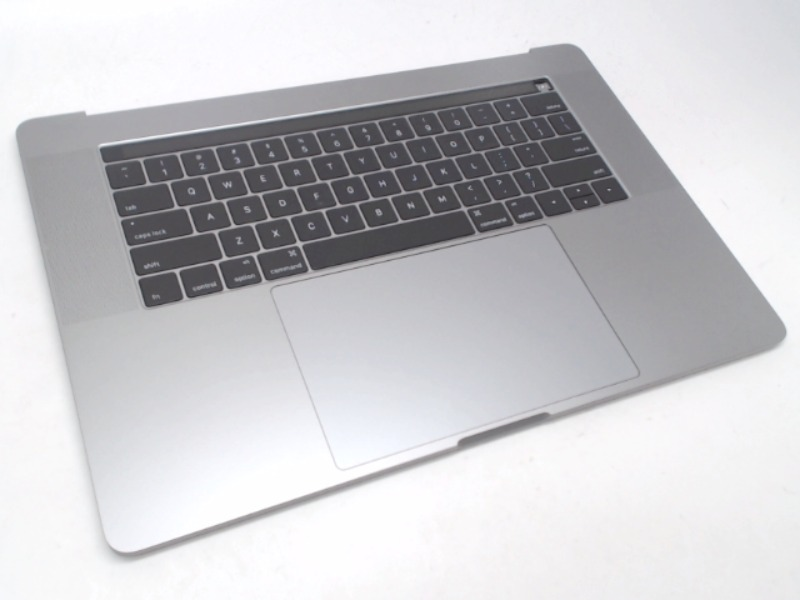 best sneakers 13ad8 75e05 MacBook Pro 15