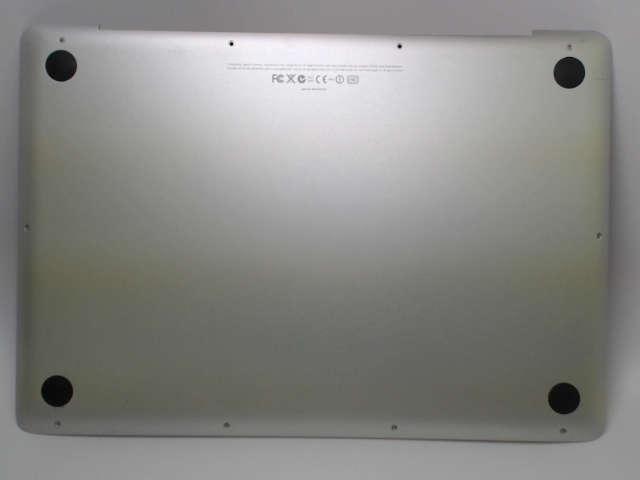 buy popular f8038 30cc3 Bottom Case for MacBook Pro 13