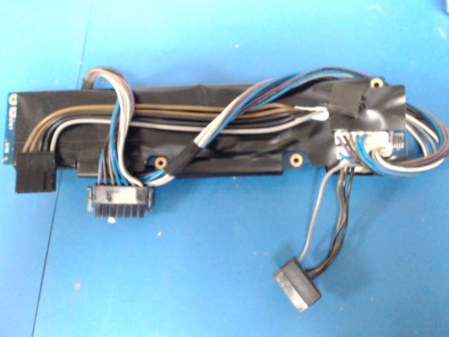 Imac 20 Quot Dc Dc Inverter Board Power Supply 661 3781