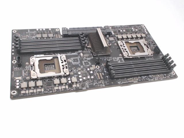 Mac Pro Processor Board Dual Mid 2010 Mid 2012