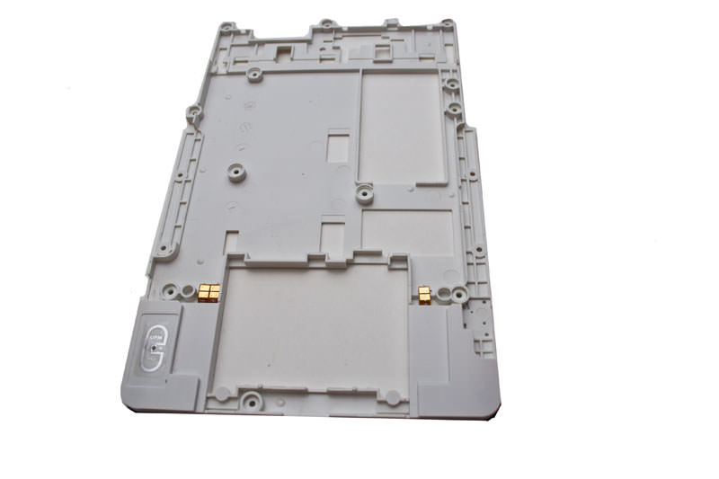 how to fix an iphone that got wet kindle 2 midboard 20841
