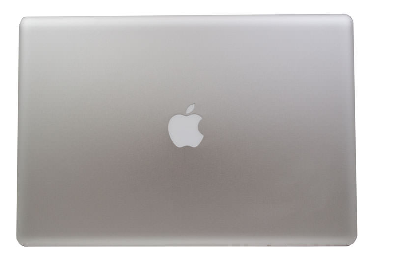 Macbook Pro 15 Quot Display Back Case