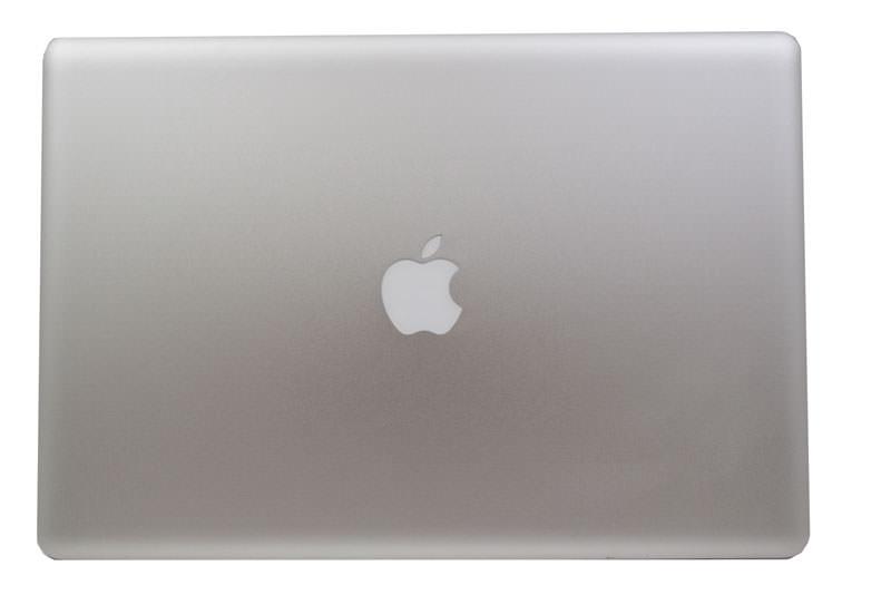 DecalGirl Skins - Unique Custom Art For Your Stuff MacBook, pro 13, retina, macBook, pro 13, retina