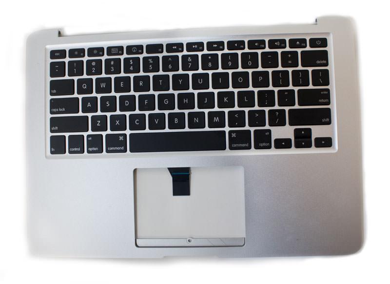 watch 7168a 713b6 MacBook Air 13