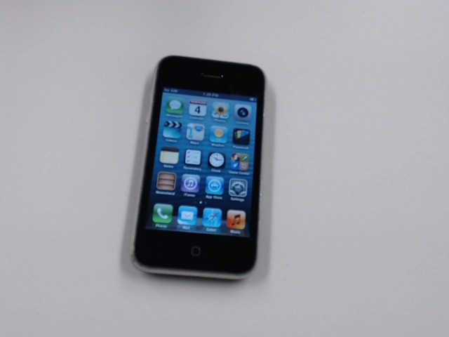 apple iphone 3gs 16gb apple iphone 3gs 16gb black at amp t 21878
