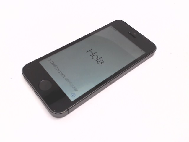 iphone model a1533 how to activate a sprint phone with a bad esn i bought a 12050
