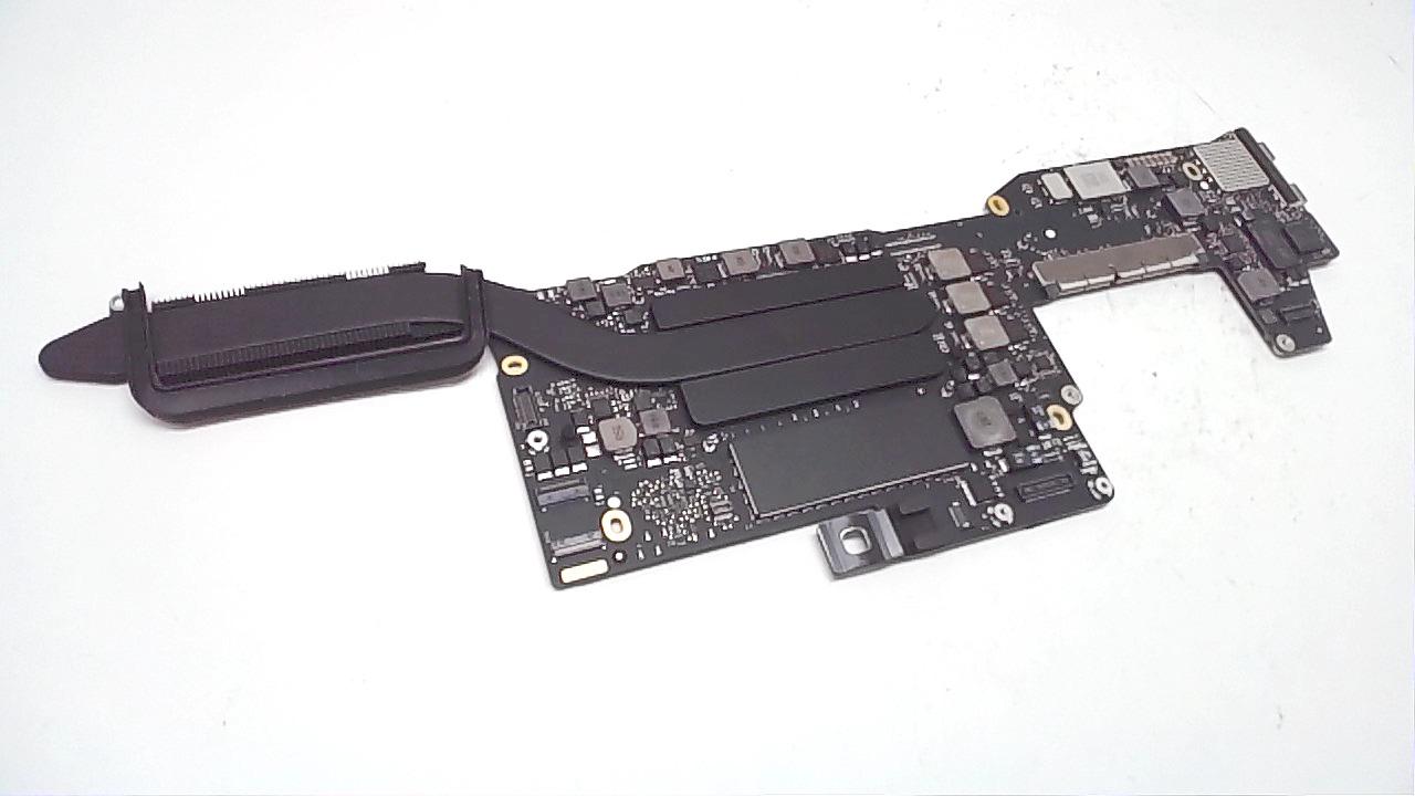 MacBook Pro 13 Logic Board 20GHz Core i5 8GB Late