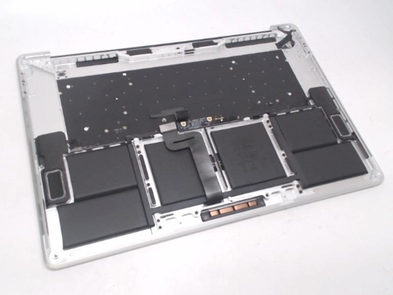 new products 4511b ce27b MacBook Pro 15