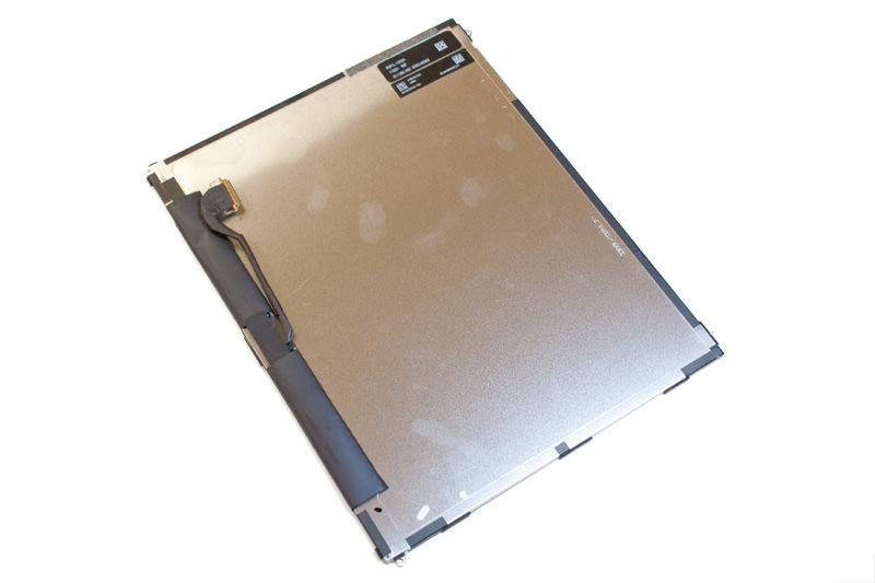 Genuine Apple iPad 2 2nd Generation LCD Display