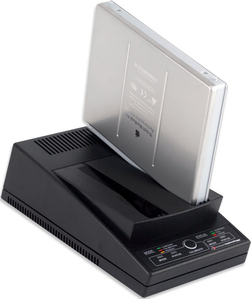 newer technology 15 macbook pro battery charger conditioner. Black Bedroom Furniture Sets. Home Design Ideas