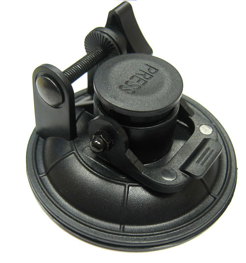 Heavy Duty Suction Cup For Mac Screen Repair