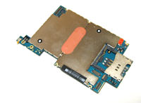 8GB Logic Board for iPhone 3G - Working