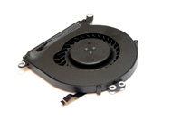 "MacBook Air 13"" Fan Assembly"