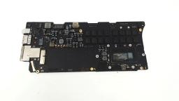 "Apple Macbook Pro 13"" Logic Board Late 2013 - 820-3476-A - NON WORKING"