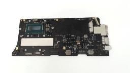 "Apple Macbook Pro 13"" Logic Board Early 2015 - 820-4924-A - NON WORKING"