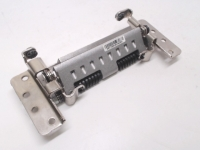 "iMac Intel 27"" Hinge Mechanism, Mid 2011"