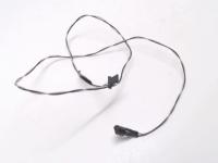 "iMac 27"" Ambient Temp Sensor Cable"