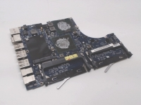 MacBook 2.13 GHZ Core 2 Duo Logic Board 2009 Models