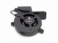 "Intel iMac 20"" Hard Drive Fan"