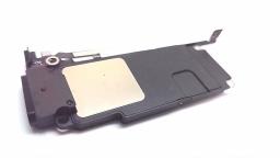 iPhone 8 Plus Main Speaker
