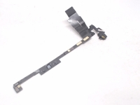 iPad 2 Front Camera and Headphone Assembly