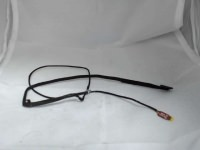 "MacBook 13"" Unibody iSight Cable"