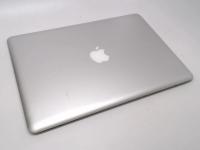 "MacBook 13"" Unibody Back Case"