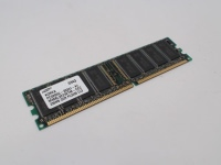 256MB Mac Memory Upgrade DDR PC3200 RAM DIMM