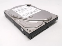 "320GB 3.5"" SATA 7200RPM Hard Drive Upgrade for Mac"