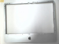 "Front Bezel for 24"" intel iMac"