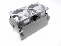 Power Mac G5 Dual Inlet Fan for Model A1047