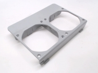 Power Mac G5 Rear Exhaust Fan Bracket