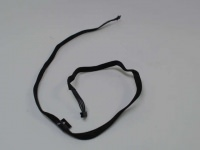 "Intel iMac 20"" LCD Temp Sensor Cable"