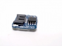 Intel iMac LCD Temperature Sensor