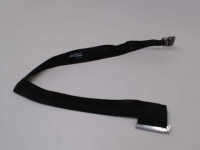 "Intel iMac 20"" LVDS Display Cable"