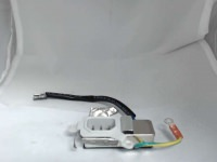 "iMac 17"" AC Power Inlet"