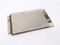 Intel iMac Airport Card - 661-5423