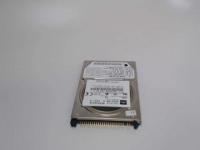 "80GB 2.5"" IDE 4200RPM Internal Hard Drive for PowerBook, iBook, Mac Mini"