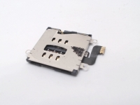 Micro Sim Card Tray Holder Bracket for iPad 3 3rd Gen Parts