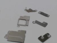 iPhone 5 EMI Shield Set