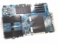 PowerMac G5 Quad Logic Board