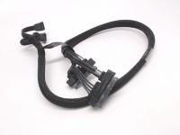 Mac Pro Optical Drive Cable