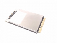"Intel iMac 21.5"" / 27"" Airport Card, Mid 2011"