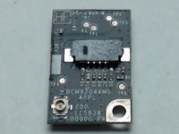 "Intel iMac 21.5"" Bluetooth Board, Mid 2011"