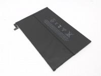 iPad mini 2nd Gen Retina Battery, A1512, 6471mAh