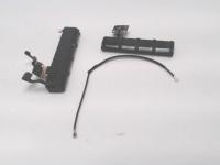 iPad Air Wireless Cellular 4G Antenna Kit