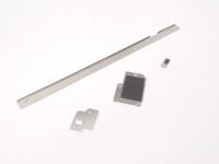 iPad Air 2 EMI Shield Set
