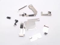 iPhone 6 Plus EMI Shield Set