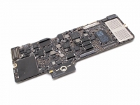 "MacBook 12"" Retina 1.1GHz Logic Board, 8GB, 256GB"