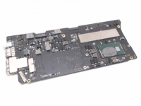 "MacBook Pro 13"" Retina 2.7GHz Logic Board, 8GB, Early 2015"